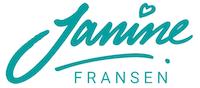 Janine Fransen Logo